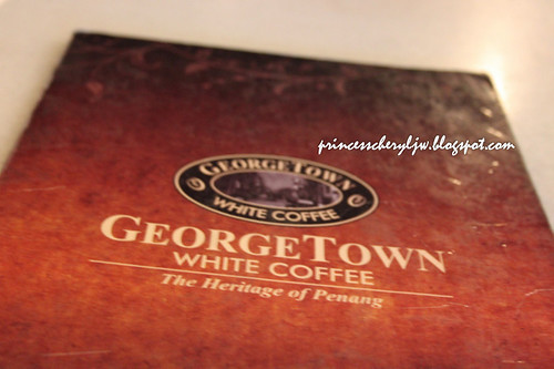 George Town White Coffee 01