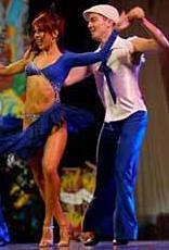 baile-salsa