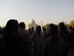 20110423_Taj_Mahal_053