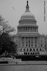 washington_part01-1 (ghostciaralli) Tags: travel usa white house train underground dc washington hill capitall