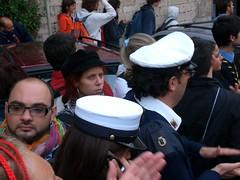 ..vigilando (*Tom [luckytom] ) Tags: tom marcia scout pace guide della perugia pv assisi 2007 italiani pavia ctm voghera cattolici associazione favcol vo1 agesci luckytom