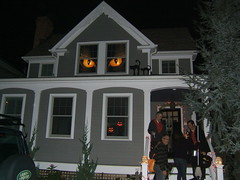 halloween07 027