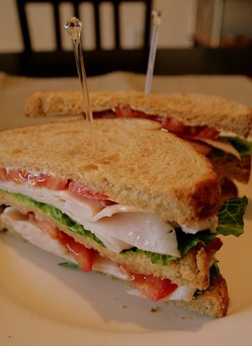 farmers market, panini, sandwiches 010