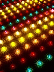 disco multi color lights (MadmT) Tags: party macro vent flickr close meetup meeting du ups roussillon soe languedoc raclette rencontre hrault supershot madmat impressedbeauty gensdusud alignan madmt wwwmadmatnet
