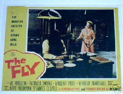 fly_lobbycard.jpg