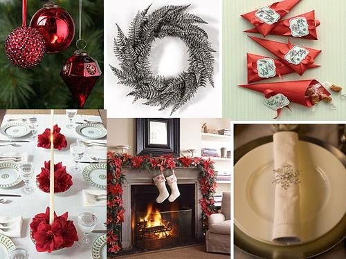 christmas blogs - Christmas Blogs