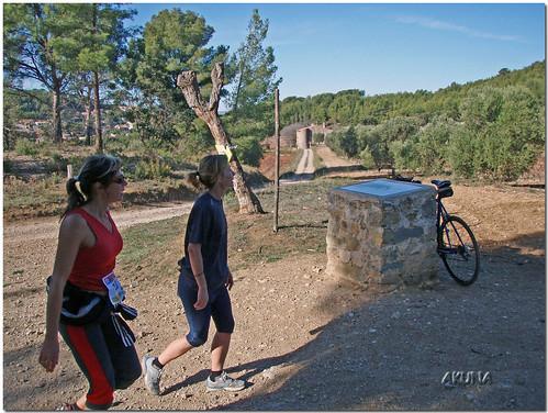 Trail St Cyr 2007 (129)tuned