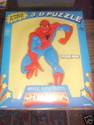msh_sw_spideypuzzle