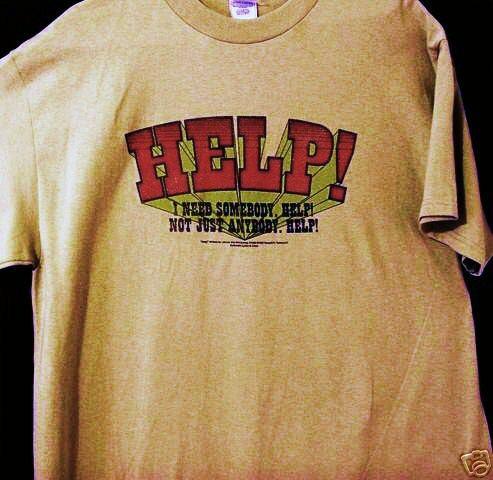 help_tshirt65.JPG