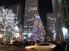 IMG_4218.jpg (Bethany Eeeeeee) Tags: christmas nyc rockettes