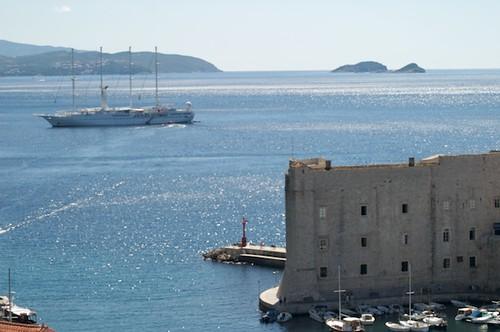 Dubrovnik Travel