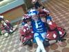 Trier08 rekkenstrekken 12 (RKDV Sint Hendrien, Afdeling Dansmari's) Tags: up pin sint kalender dansmariekes oeteldonk hendrien dansmaris dansmaries rkdv