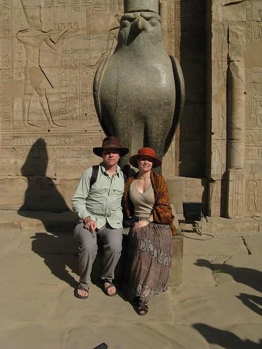 Egypt Xmas 2007 215
