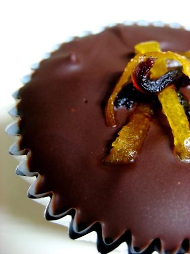 Vanilla Garlic: Beet Cupcakes with Chocolate Ganache and ...