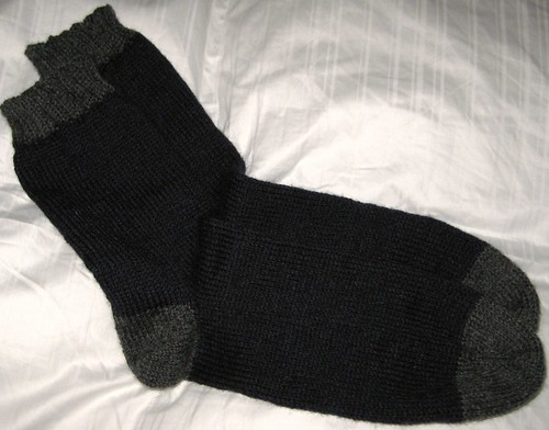 brother socks6011408