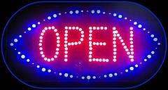 open (andrea natt) Tags: nokia6630