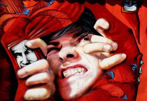 Graffitis 2198870385_88633040d3