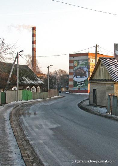 borisov_35