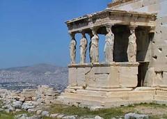 Athens (safoura_o) Tags: europe athens greece grecia atenas acropolis griechenland grce soe athene athen griekenland athnes grekland atena grecja atene supershot ateny athny anawesomeshot ecko theunforgetablepictures theunforgettablepictures brillianteyejewel