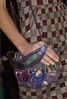 Prada Trembled Blossoms Collection - весенняя коллекция Прада.