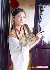 Chinese Traditional Custume z11.jpg