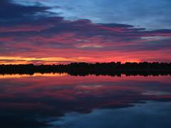 dal tramonto all' otnomart (amemainda) Tags: tramonto mare porto sfidephotoamatori sanviincenzo
