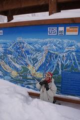 DSC05959.JPG (bigyahu) Tags: ski snowboard sugarbowl bluepulse