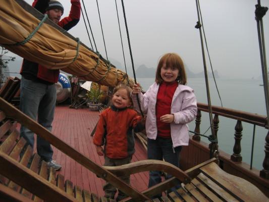 kids_deck_2