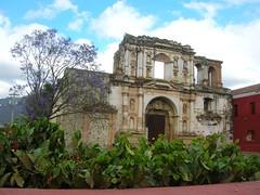 Antigua 004