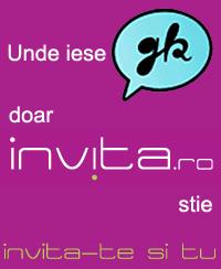 Invita.ro