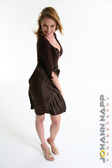 Alexandra Braun, Miss Earth Venezuela 2005 (Johann Napp Photo) Tags: woman girl canon studio mujer model chica earth venezuela 2006 estudio modelo alexandra 5d braun miss johann napp johannphoto sinrollo sinrollodigital