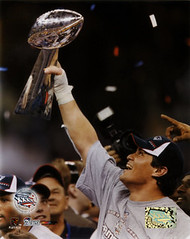 AACU001~Tedy-Bruschi-Super-Bowl-Trophy-SB-XXXVI-7-Photofile-Posters.jpg