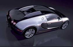 Pur Sang Veyron 2.jpg