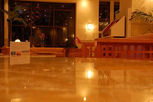 宮古島東急ホテル