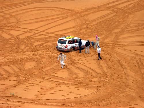 MERZOUGA-SAHARA-2008-8MP 154