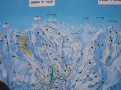 DSC04216 (wilcoverdoold) Tags: 2008 snowboarden lesmenuires