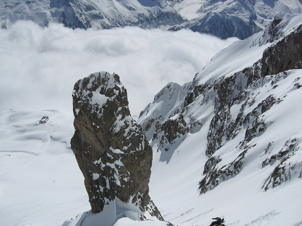Skiaiguillesrouge 029