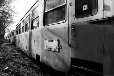 Bahn 03