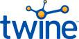 Le Logo Twine