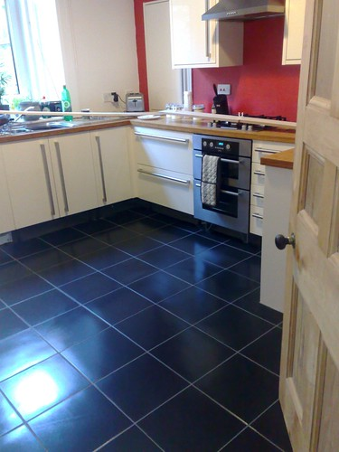 Flooring Options For Kitchen. Good Bedroom With White Floor On