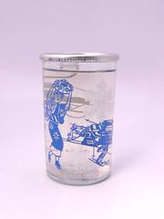 米鶴(よねつる):米鶴酒造