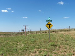 Cowboy Cemetery 100_7517