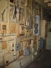 IMG_0047.JPG (rcribbett) Tags: 2005 building bach rcribbett auricon bachauricon