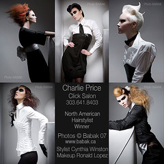 North American Hairstylist of the year - NAHA - Photos BABAK-Hair Shoot (BABAK photography) Tags: lighting camera color price hair ronald photo shoot artist creative makeup location charlie tip winner how babak lopez naha softbox stylist travell wwwbabakca photographybabak hairshoot httpwwwprobeautyorgnaha