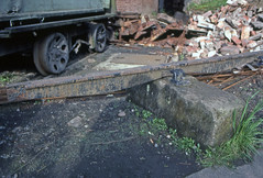 Grosmont - North Yorkshire Moors Railway (colinchurcher2003) Tags: uk railway grosmont