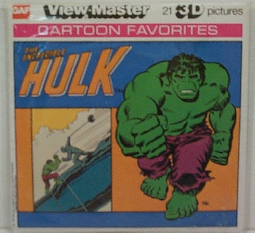 msh_hulk_viewmaster.jpg