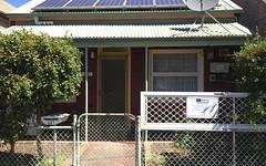 481 Gardeners Rd, Rosebery NSW