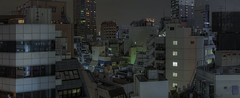 Tokyo 4163 (tokyoform) Tags: tokyo tokio 東京 japão japón giappone nhậtbản tóquio токио япония اليابان طوكيو जापान टोक्यो โตเกียว 도쿄 일본 日本 chrisjongkind tokyoform ญี่ปุ่น japanese asia asian japan city город مدينة 都市 도시 ciudad cidade ville stadt urban เมือง cityscape skyline paesaggiourbano paisagemurbana paisajeurbano paysageurbain городскойпейзаж سيتيسكيب stadtbild 도시풍경 都市の景観 都市景観 街並み hdr rooftopping shinjuku 新宿 night đêm ليل रात 夜 夜晚 ночь 밤 nuit nacht noche dark