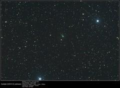 Comete-Johnson2015_EOS760d_Megrez72_20170225