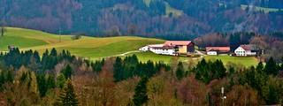 Oberhof , Baden-Wurttemberg , DE